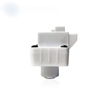 Drinking water filter ro water purifier system accessories low pressure switch valve