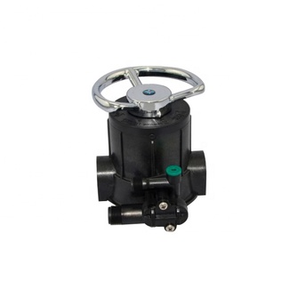 Water Softener Manual Softener valve Runxin 61104 (F64A)