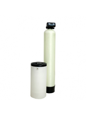 Water softener system for water treatment,automatic water softener,frp tank water softner filter