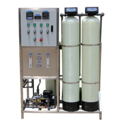 Reverse osmosis direct drinking water filter system ro water purifier  machines Shenzhen HL Co.,Ltd