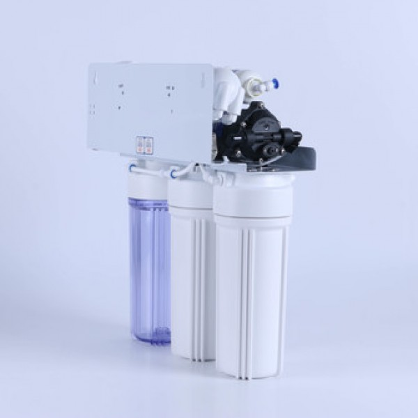 5 stage reverse osmosis home drinking roo water purifier machines