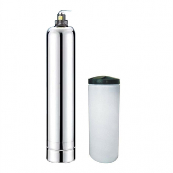 Standard Whole House Water Softener
